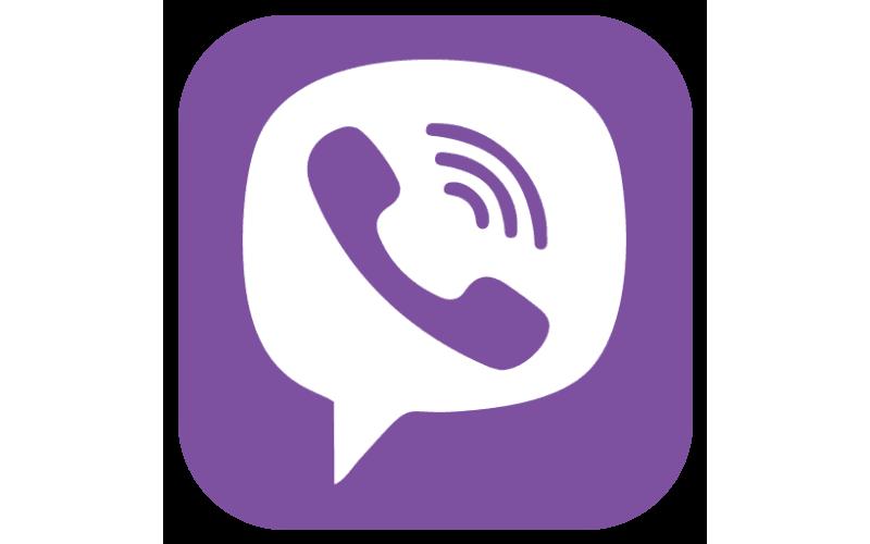 Вступайте в сообщество Badden.com.ua в Viber: